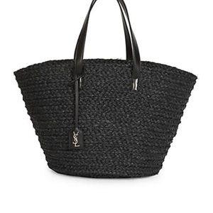 Yves Saint Laurent Bags Tricolor Muse 2 Shoulder Bag